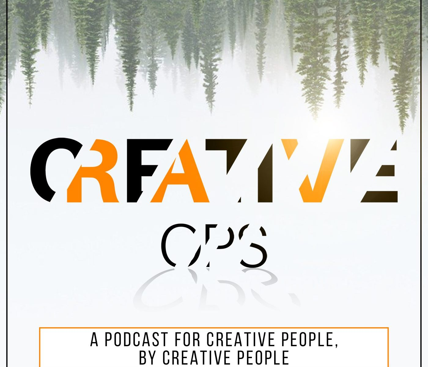 Creative Ops is a podcast for creative people, by creative people. We get to know the creator, their process, and talk about the stuff they make. Artists, musicians, professionals, parents, medical pros, etc...