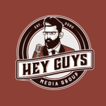 Hey Guys Media Group can help with every aspect of podcast production, including live video streaming!